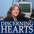 Discerning Hearts show