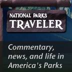 National Parks Traveler Podcast show