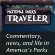 National Parks Traveler Podcast show