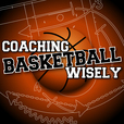 Coaching Basketball Wisely show