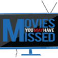 Movies You May Have Missed - HD show