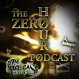 The Zero Hour Podcast show