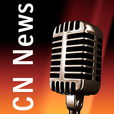 Computing Now's News Podcast show