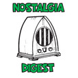Nostalgia Digest Podcast show