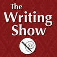 The Writing Show 2006 Archives show