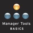Manager Tools Basics show