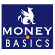 Money Basics - Truth in investing show