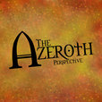 The Azeroth Perspective - Around The World of Warcraft in 30 minutes or less. show