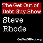 Get Out of Debt Guy Show show
