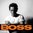 Beyond the Boss show