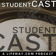 StudentCAST - Your Student Ministry podcast show