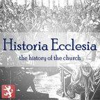 Historia Ecclesia show
