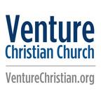 Venture Christian Church - Men's Fraternity (Audio) show