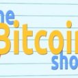 OnlyOneTV.com » The Bitcoin Show show