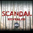 Shondaland: Revealed show