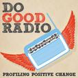 Do Good Radio » Podcast show