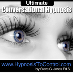 Ultimate Conversational Hypnosis. show