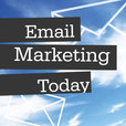 Email Marketing Today show