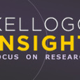 Kellogg INSIGHT show
