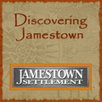 Educational Videos: Discovering Jamestown: An Electronic Classroom  Adventure for Teachers and Students show