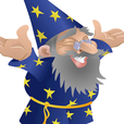 Spanish Wizards: Fun lessons to help you add the magic into your Spanish learning efforts show