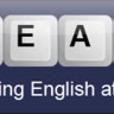 Teaching English At KAIST show