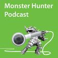 Teamwork Monster Hunter Podcast show