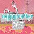 Happycrafter207 show