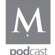 MBody Yoga Podcast show