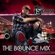 DJ SEROM : THE BOUNCE MIX PODCAST show
