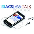 ACS Law Talk show