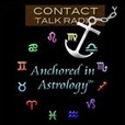 Anchored In Astrology with Debra Clement show