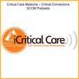 iCritical Care: LearnICU show