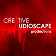 Creative Audioscape Productions show