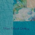 Peacebrook Quilting Podcast show