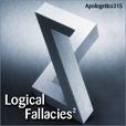 Logical Fallacies 2 show