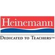 Heinemann Podcasts for Educators show