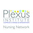 PlexusCalls Nursing Network show