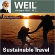 Dr. Weil's Sustainable Travel show