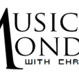 Music Mondays with Chris Millz (Outside The Boom Box) show