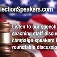 ElectionSpeakers.com show