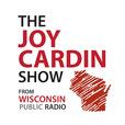 The Joy Cardin Show show