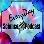 Everyday Science show