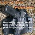 CarryTalk.com show