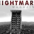 Nightmare Magazine show