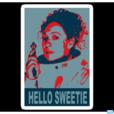 Hello, Sweetie! Podcast show