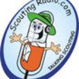 Scouting Radio show