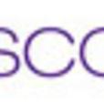 Kscope show