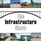 The Infrastructure Show - Podcasts show