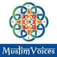 Muslim Voices show